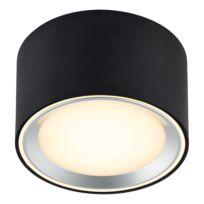 LED-plafondlamp Fallon I
