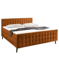 Boxspringbett Multia
