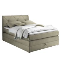 Boxspring Griggs