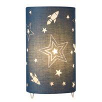 Lampe Cute VII