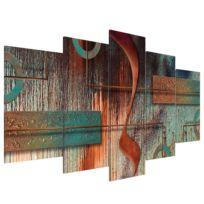 Acrylglasbild Abstract Melody