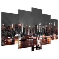 Afbeelding Gray City
