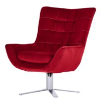 Fauteuil Chassy II