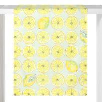 Tafelloper Lemon