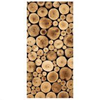 Paneel Horney Firewood