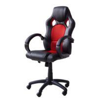 Gaming Chair Livaro