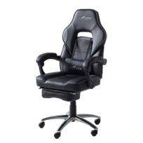 Chaise gamer mcRacing A25