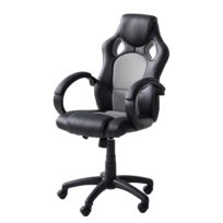 Gaming Chair Livaro