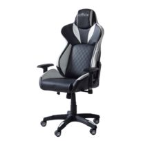 Chaise gamer mcRacing I