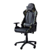 Gaming Chair mcRacing N51