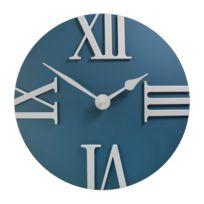 Horloge murale Bologna