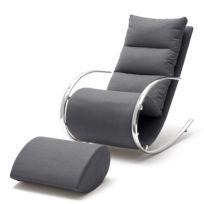 Rocking chair Fox