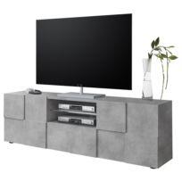 TV-Lowboard Dama II