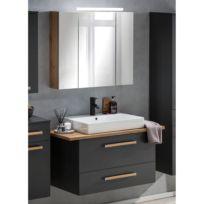 Salle de bain Duo I (2 éléments)
