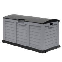 Aufbewahrungsbox Nardin