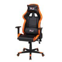 Chaise gamer Game-Rocker G-10