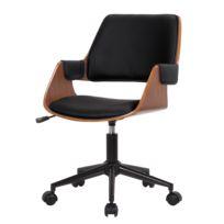 Chaise de bureau Luumaki