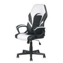 Gaming Chair Monaca