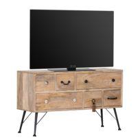 Tv-meubel Latta II