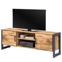 Meuble TV Ironwood II