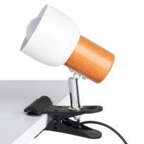 Lampe Kirra III