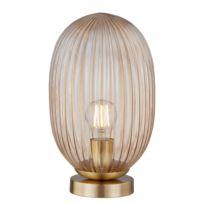 Lampe Upson