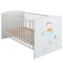 Babybed MyMemory