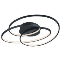 LED-plafondlamp Gale I