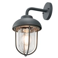 Wandlamp Duero