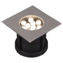 LED-inbouwverlichting Belaja IV