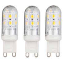 LED-Leuchtmittel Pembine