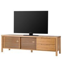 Meuble TV Saido