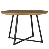 Table Flox II