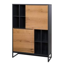 Highboard Barview