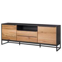 Sideboard Barview II