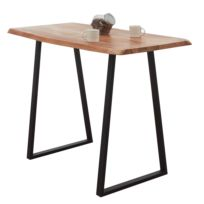 Table haute Garvald