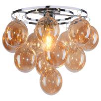 Plafondlamp Drip