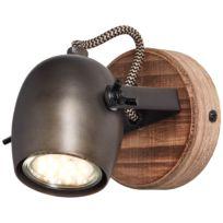 Wandlamp Tool