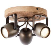 Plafondlamp Tool II