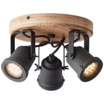 Plafondlamp Inge III