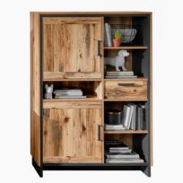 Highboard Priay