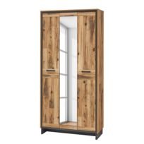Armoire Priay II