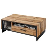 Table basse Priay