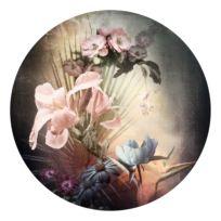 Fotobehang Flemish Flowers