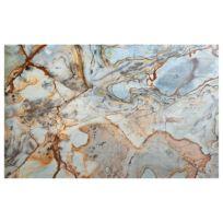 Vlies Fototapete Marble