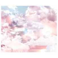 Vlies Fototapete Clouds