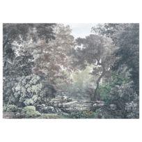 Vlies Fototapete Fairytale Forest