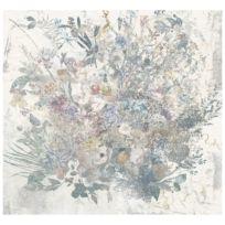 Papier peint intissé Bouquet Blowout