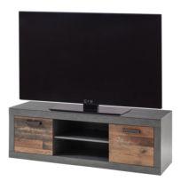 Tv-meubel Buzan