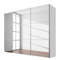 Armoire Bianco Standard